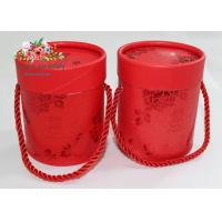 Buy cheap Environmental Cheap Promotional Quality-Assured New Fashion Industry Paper Tea Caddy Paper Core Pipe from wholesalers