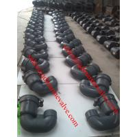 Wholesale JIS F3012 거위 목 배기구 머리 부유물 유형 Cast iron Goose Neck Air Pipe Heads for korea from china suppliers