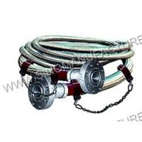 Wholesale Choke Line Hose and Kill Line Hose from china suppliers