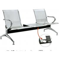 Wholesale Factory direct sale airport waiting chairs, mental waiting chair from china suppliers