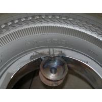 Wholesale Car Tire Mold from china suppliers