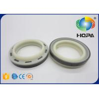 Wholesale PU Material Hydraulic Cylinder Dustproof Wiper Seal Ring DKBI30 from china suppliers