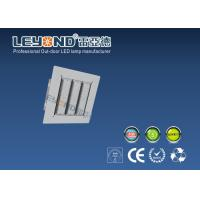 Wholesale Pure White 6500K Retrofit LED Canopy Lights For Gas Station Explostion-Proof IP65 Protection from china suppliers