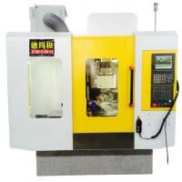 Wholesale five axis tool grinder milling machine for processing router bit from china suppliers