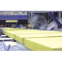 Wholesale Fireproofing Rock Wool Insulation Block  From Molten Basalt Rocks from china suppliers