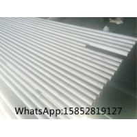 Wholesale Stainless Steel Boiler Tubes ASTM A213 or ASTM A269 TP304 / 304L , SS Tubing Wall Thickness from china suppliers