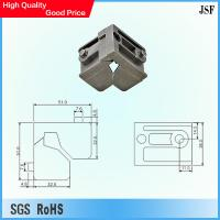 Wholesale Aluminium Corner Connection from china suppliers