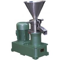 Wholesale Spice Grinder With De-duster 0086-136 3382 8547 from china suppliers