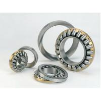 Wholesale 29416 E  SKF Spherical roller thrust bearing,80x170x54 mm,GCr15 Material from china suppliers