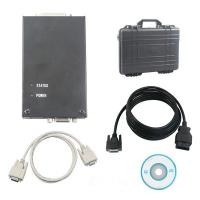 Wholesale china OEM Hino-Bowie Explorer truck diagnostic for Hino from china suppliers
