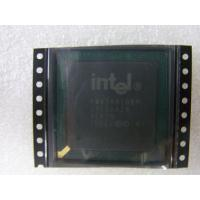 Wholesale Integrated Circuits IC FW82801DBM Chipset from china suppliers