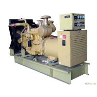 Wholesale cummins diesel generator with CE from china suppliers