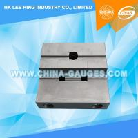 Wholesale BS 546 Figure 3 Go Gauge for Plug from china suppliers