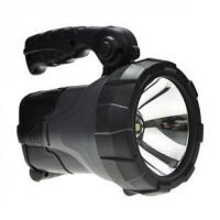 Wholesale led solar extra bright torch from china suppliers