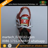 Quality Sports Timing System from Martec China with Competitve Price for sale