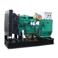 Wholesale Safety Cummins Engine Trailer Mounted Generator 80KW 100KVA with Stamford Alternator UCI274C from china suppliers