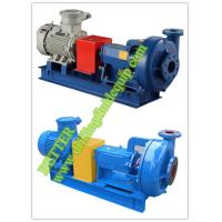 Wholesale MCM 250 PUMP PARTS from china suppliers