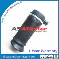 Wholesale Rear Ford Expedition 4WD air spring,3U2Z5580LA from china suppliers