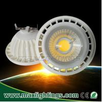 Wholesale led par lights,par light,led cob,led ar111,ar111 ledm15W led bulb,cob light,sharp cob led from china suppliers
