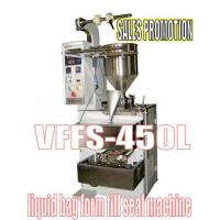 Wholesale Sachet powder packaging machine, coffee powder packing machine, spices packing machine from china suppliers
