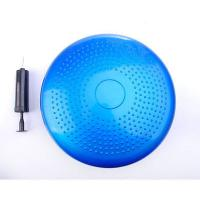 Wholesale Balance Cushion with hand pump from china suppliers