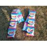 Buy cheap Madagascar  detergent  powder washing soap powder from wholesalers