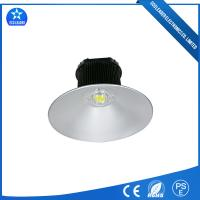 Wholesale IP65 Bridgelux Meanwell Driver LED High Bay Lighting Housing 300W from china suppliers