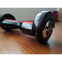 Quality Two Wheel Balancing Scooter Christmas Gift Two Wheel Balancing Scooter Smart Drifting for sale