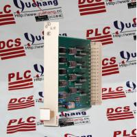 Wholesale NI PCI-6111 from china suppliers
