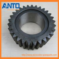Wholesale SK350-8 Gear Planetary No.2 Kobelco Travel Reduction Gearbox Parts Excavator Parts from china suppliers