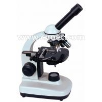 Wholesale Student Biological Microscope With Blue & Green Filter A11.1002 from china suppliers