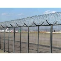 Wholesale Razor barbed wire mesh from china suppliers