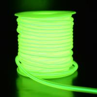 Wholesale Christmas Festival,Halloween events and celebrate for decoration light EL wire from china suppliers