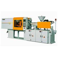 Wholesale Blow molding machines from china suppliers