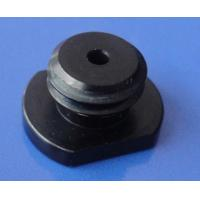 Wholesale DEK 107422-CYINDER CONNECTOR from china suppliers