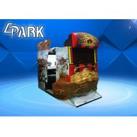 Wholesale Deadstorm Pirates Shooting Arcade Machines Attractive And Fashion from china suppliers