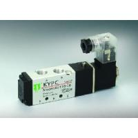 Wholesale Solenoid Valve (4V(4A)100) from china suppliers
