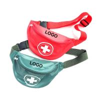 Wholesale Travelling Outdoor Sports Bag  Promotional Purse Logo Customized from china suppliers