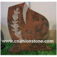 Wholesale Natural Stone Memorials from china suppliers