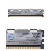Wholesale 32GB 1333MHz DELL Server Memory PC3L-10600R Quad Rank 4Rx4 M9FKF from china suppliers