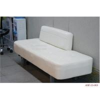 Wholesale ASF-13-003 Hot Sales Beauty Salon Waiting Sofa Chair Factory from china suppliers