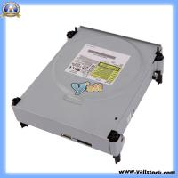 Wholesale DG-16D2S DVD Drive for xBox 360 -V00113 from china suppliers