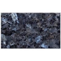 Wholesale Blue peral from china suppliers