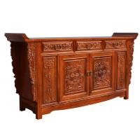 Wholesale shoe ark annatto archaize furniture from china suppliers