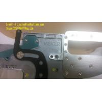 Wholesale VISKER 16mm feeder instead of JUKI mechanical feeder from china suppliers
