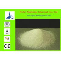 Wholesale Raw Hormone Powders Trenbolone Anabolic Steroid Hormones CAS 10161-33-8 from china suppliers