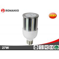 Wholesale Residential 27W 36W Led Post Top Retrofit Lamp With Samsung / Epistar LED Brant , AC100-300V from china suppliers