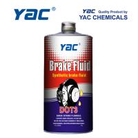 Wholesale High Performance Car Brake Fluid Car Aerosol Spray Paint for Hydraulic Braking System  from china suppliers