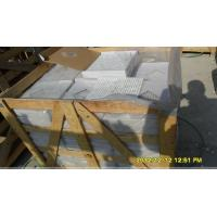 Wholesale cheapest of the real white mosaic from china suppliers