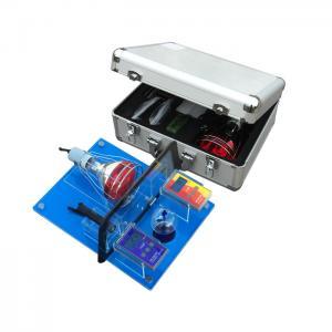 Quality SK1250 Solar Sales Kit, Solar Energy Meter, Solar film sales kit for sale